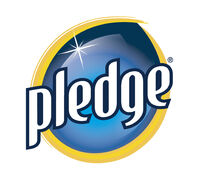 Pledge® : SC Johnson