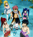 Team Natsu arrives at the airship.jpg