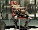 Ares (Earth-616) from Dark Wolverine Vol 1 77 0001.png