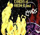 Lordes da Ordem e do Caos