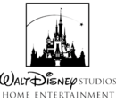 Walt Disney Home Entertainment
