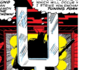 Halls of Fear from Thor Vol 1 136 001.png