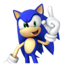 Sonic the Hedgehog 4.png