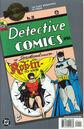 Millennium Edition Detective Comics 38.jpg