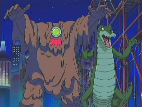 gator ghoul the scooby doo wiki