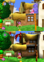 Tomba JP-US difference.png