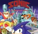 Sonic the Hedgehog (TV-Serie)