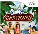 The Sims 2: Bezludna Wyspa