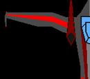 Ultimate Star Fox Fanon Wiki