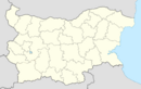 Blagoevgrad Province location map.png