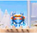 Sonic Unleashed (mobile) screenshots