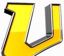 U-Score