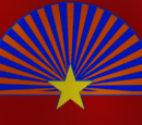 Asian Socialist Bloc