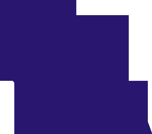 Sheffield Wednesday - Logopedia, the logo and branding site