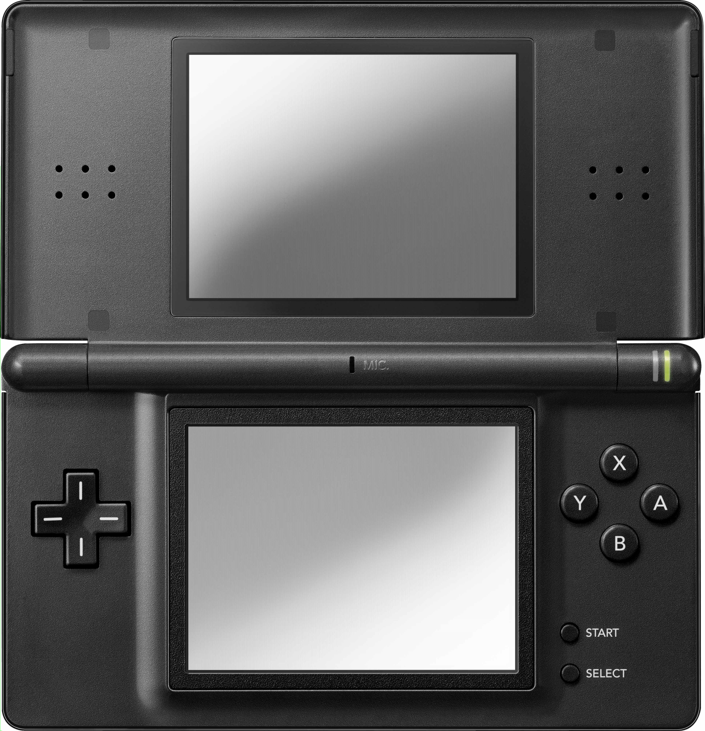 nintendo ds lite the nintendo wiki wii nintendo ds and all things nintendo. Black Bedroom Furniture Sets. Home Design Ideas