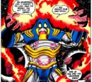 Anti-Monitor (Antimatter Universe)