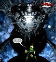 Anti-Monitor Black Lantern Corps 002.jpg
