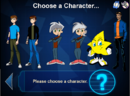 Characters heroes united P.U.png