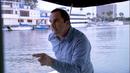 1x10 Pier Pressure (42).png