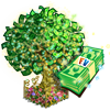 Money Tree II-icon