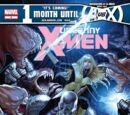 Uncanny X-Men Vol 2 8/Images