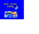 Sky High Zone