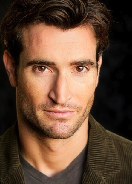 Matthew Del Negro Net Worth
