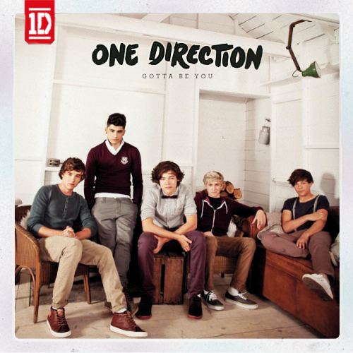 One Direction Album Cover Beatles Singlegby.png