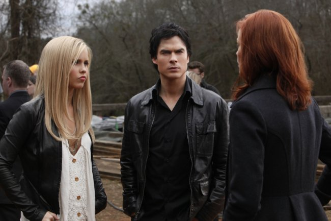 download the vampire diaries 2 stagione