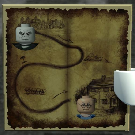 Sortil ge de fidelitas wiki harry potter l 39 encyclop die - Sortilege ouverture de porte harry potter ...