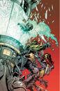 Frankenstein Agent of SHADE Vol 1 8 Textless.jpg