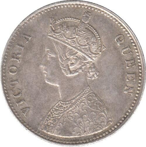 Malaysia 50 sen coin value in indian rupees / Rhea coin