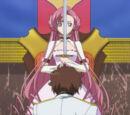 I Order you, Suzaku Kururugi (episode)