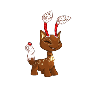 How To Get A Chocolate Paint Brush Neopets
