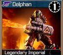 Delphan