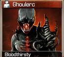 Ghoulerc
