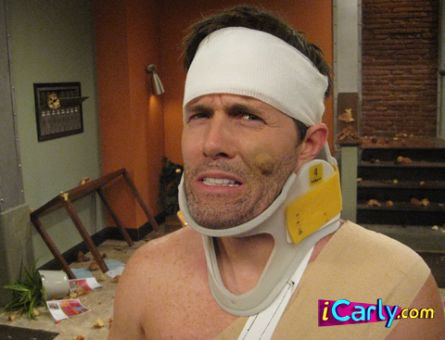 ifind lewberts lost love cart a Here are carly, sam, freddie, spencer, and gibby coming to you live to wrap up season 2 this insane collection includes the first-ever icarly awards, sam's pageant girl days and, of course, the episode that left us all wanting more,  isaved your life this dvd set includes 15 episodes and two tv movies now that calls.