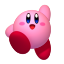 Kirby Wii.png