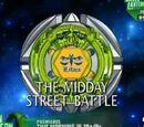 Beyblade: Metal Masters - Episode 30
