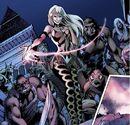 Amora (Earth-616) from Avengers Prime Vol 1 2 0001.jpg