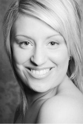 Emily Dale