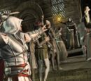 Assassin's Creed II DLC