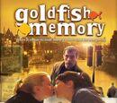 Воспоминания золотой рыбки (2003)
