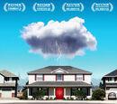 Красные двери (2004)
