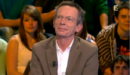 Patrice Leconte-Image2.png