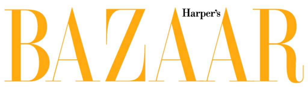 harper petersen charterraten index