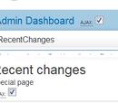 Grunny/Make yourself a Wikia-MacGyver: Adding custom scripts