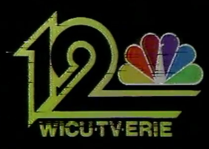 WICU - Logopedia, the logo and branding site