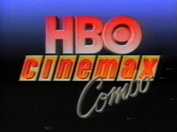 Image - Hbo cinemax combo feature a.jpg - Logopedia, the logo and ... Hbo Cinemax Logo