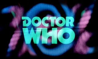 Doctor Who Episodenguide – Doctor Who Wiki - Doctor Who ...  Doctor Who Epis...